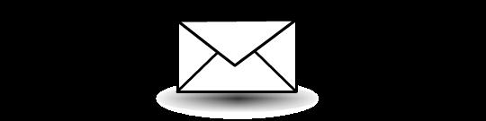 envelop_540x135a